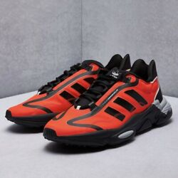 Adidas NMD R1 V2 Boost Men's Athletic Shoe White Running Sneaker Casual Trainers $119.99