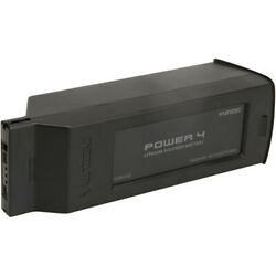 Yuneec Battery for Typhoon H Power 4P YUNH105 5400mAh Lithium Polymer Battery $99.00