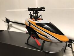 Blade 130s BNF helicopter $150.00