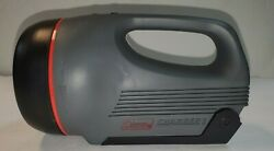 Coleman rechargeable Spotlight with nightssight $17.00