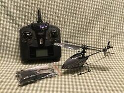 propel rc helicopter $31.00