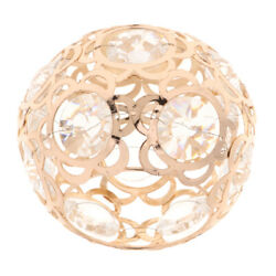 Light Cover Hanging Lampshade for Ceiling Lights Chandeliers Wall Lights $8.50