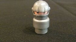 Fisher Price vintage little people castle Knight $14.00