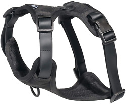 Barkbox Dog Harness No Pull Adjustable Mesh and Rubber Harness Durable Wat $29.10