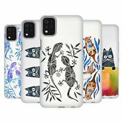 OFFICIAL CAT COQUILLETTE ANIMALS 2 GEL CASE FOR LG PHONES 1 $17.95