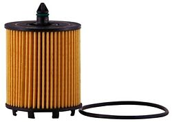Engine Oil Filter fits 2000 2010 Saturn Vue Ion Sky PARTS PLUS FILTERS BY PREMI $29.85