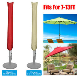 6 Pack Solar Lily Flowers Garden Lights LED Outdoor Yard Decor Lamp Multi Color