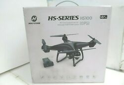 Holy Stone HS Series HS100 Drone GPS $80.00