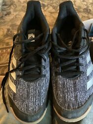 womens adidas shoes size 8.5 $7.50