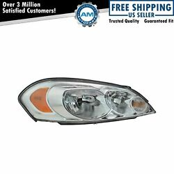 Headlight Headlamp Passenger Side Right RH for Chevy Impala Monte Carlo $49.40