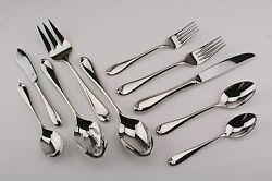 Gorham Studio Used Stainless 1810 Flatware  YOUR CHOICE