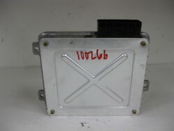 SUSPENSION COMPUTER Land Rover Discovery 00 01 02 03 430994 $35.99