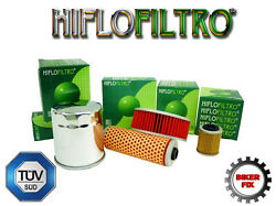 Polaris 500 Magnum  00-02 HiFlo Oil Filter HF303 $10.07