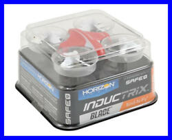 Blade Inductrix BNF Bind In Fly Ultra Micro RC Ducted Fan Quadcopter Drone $59.95