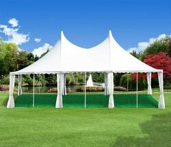 OUTDOOR TURF RUG GREEN party event tent canopy carpet