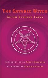 The Satanic Witch (Paperback or Softback)