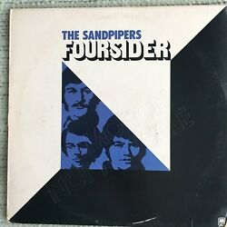 The Sandpipers Foursider 12