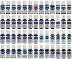 AmeriColor Food Coloring Soft Gel Paste Food Color .75 Ounce $5.50
