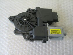 KIA CEE'D 1.6 94KW 5P 6M D4FB (2013) REPLACEMENT MOTOR WINDER ELECTRIC P