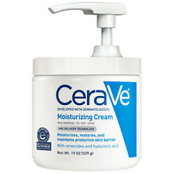 T Shirt Bags 1000 ct Plastic Grocery Shopping Carry Out Thank You Bag#x27;BEST DEAL#x27; $20.80