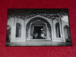FUND GERMAINE ROGER VINTAGE PHOTO KNIGHT OF THE CIELLUIS MARIANO DECORATION 55