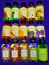 Genuine Rainbow Vacuum Cleaner Scents Scented Drops Air Freshner Fragrance 21.75