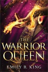 The Warrior Queen (Paperback or Softback)