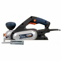 PLANER 650W Weight : 4 KG Power : 650 W Voltage : 230 V Depth positions 8 $219.00