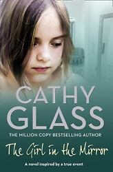 Girl in the Mirror-ExLibrary