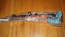 Scotty Cameron New 2013 My Girl Putter Limited Rare 712RF33C SEALED