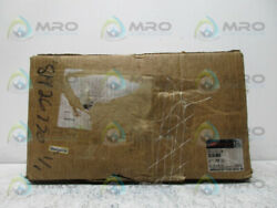INGERSOLL RAND 39116314 OIL PUMP *FACTORY SEALED*