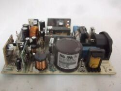 DELTAL ELECTRONICS DPS 60MP POWER SUPPLY * USED * $35.00