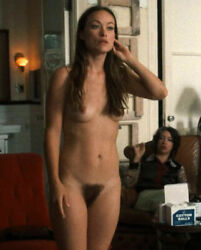 OLIVIA WILDE 8X10 CELEBRITY PHOTO PICTURE HOT SEXY