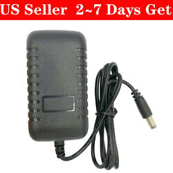 AC Adapter for Schwinn 120 130 202 220 230 A Exercise Bike Power Supply Charger $8.18
