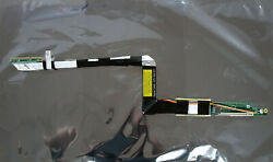 New Dell GPU RISER SIGNAL CABLE P N: 5KV2Y DELL POWEREDGE C4130 $75.00