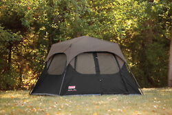 *NEW* Coleman 6-Person Instant Tent Rainfly Accessory *FREE SHIPPING*
