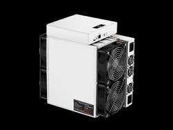 Brand New Bitmain Antminer S17 56Ths BTC MIner with warranty