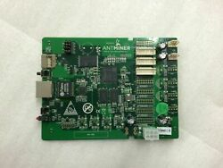 Bitmain Antminer S9 Control Board Replacement from working S9 Unit - USA Seller