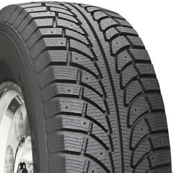 4 NEW 24575-16 GT RADIAL CHAMPIRO ICEPRO SUV STUDDABLE 75R R16 TIRES 34711