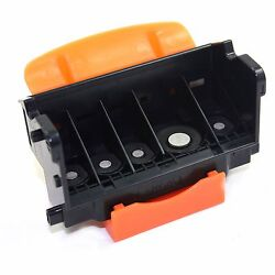Print head QY6-0073 For Canon IP3600 MP560 MP620 MX860 MX870 MG 5140 US WIS