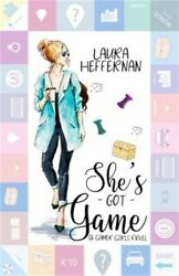 She's Got Game (Paperback or Softback)