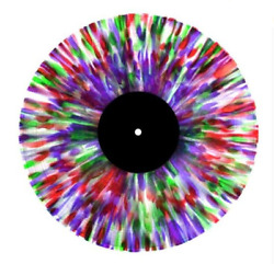 Hildur Guðnadóttir Joker Soundtrack Exclusive Colored Vinyl NEW! Preorder 1213