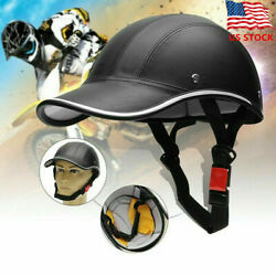USA Mountain Bicycle Helmet MTB Road Cycling Bike Sports Safety Helmet Unisex $16.99
