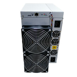 Brand New Bitmain antminer S17+ 73T S17+ Preorder for End of December ship Fast!