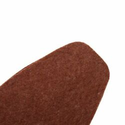 Kids Children Waterproof GPS TRACKER SMART WATCH Anti lost SOS Call iOS Android $21.61