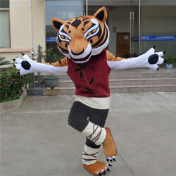 Halloween Mascot Costume Suit Cosplay Party Outfits Adults Fancy Dress US $173.75