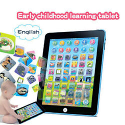 Educational Learning Toy Gift for Toddlers Kids Age 2 3 4 5 6 Year Old Boy Girl $15.99