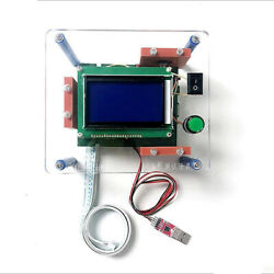 Antminer Test Fixture V1.0 Hashboard Repair For S9 S9i S9j T9 T9 z9 mini R4 DR3 $169.00