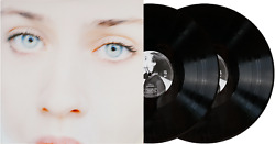 Fiona Apple - Tidal Limited Edition 180Gram Vinyl Record LP VMP Vinyl Me Please  $49.99