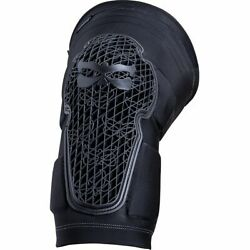 Kali Protectives Strike KneeShin Guard $85.00
